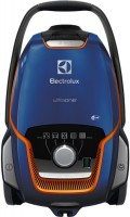 Пылесос Electrolux EUO 93 DB