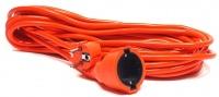 Сетевой фильтр / удлинитель Power Plant JY-3024/10 PPCA08M100S1 10м