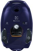 Пылесос Electrolux ESP 72 DB