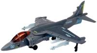 Фото - 3D пазл 4D Master AV-8B Nightmare 26215