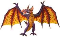 Фото - 3D-пазл 4D Master Wizard Dragon 26845
