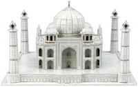 3D пазл CubicFun Taj Mahal MC081h