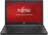 Ноутбук Fujitsu Lifebook A557