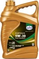 Моторное масло Eurol Fortence 5W-30 5L
