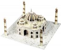 Фото - 3D пазл CubicFun Mini Taj Mahal S3009h