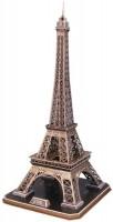 Фото - 3D пазл CubicFun Eiffel Tower MC091h