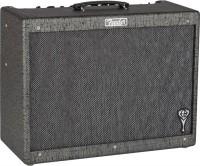 Гитарный комбоусилитель Fender GB Hot Rod Deluxe