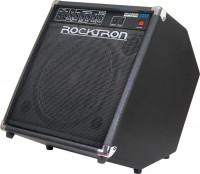 Фото - Гитарный комбоусилитель Rocktron Rampage Bass 100