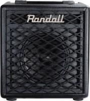Гитарный комбоусилитель Randall RD1C-E
