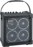Гітарний комбопідсилювач Roland Micro Cube RX