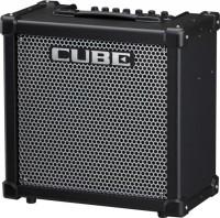 Гітарний комбопідсилювач Roland Cube 80GX