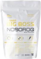 Гейнер Nosorog Gainer Big Boss 1.5кг