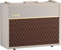 Гитарный комбоусилитель VOX AC30HW2