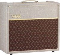 Гитарный комбоусилитель VOX AC15HW1