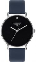 Наручные часы 33 Element 331711