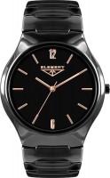 Наручные часы 33 Element 331712C