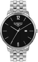 Наручные часы 33 Element 331721