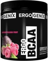 Фото - Амінокислоти ErgoGenix Ergo BCAA 258 g