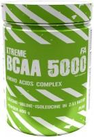 Фото - Аминокислоты Fitness Authority Xtreme BCAA 5000 800 g