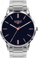 Наручные часы 33 Element 331730