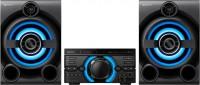 Аудиосистема Sony MHC-M60D