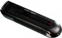 Машинка для стрижки волос GA.MA GT510