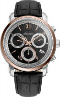 Наручные часы Adriatica 8193.R266CH