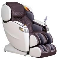 Фото - Массажное кресло US Medica Jet