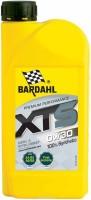 Моторное масло Bardahl XTS 0W-30 1л