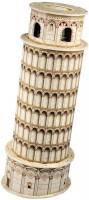 Фото - 3D пазл CubicFun Mini Leaning Tower Of Pisa S3008h