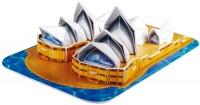 Фото - 3D пазл CubicFun Mini Sydney Opera House S3001h