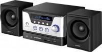 Аудиосистема Hyundai H-MS160