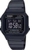 Фото - Наручные часы Casio B-650WB-1B