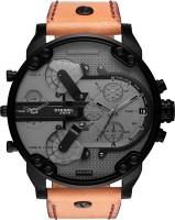 Наручные часы Diesel DZ 7406