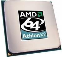 Фото - Процессор AMD Athlon X2