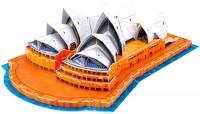 Фото - 3D пазл CubicFun Sydney Opera House C067h