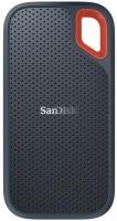 SSD накопитель SanDisk SDSSDE60-250G-G25