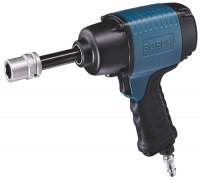 Фото - Дрель/шуруповерт Bosch 0607450618 Professional