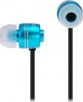 Наушники Moki Pro Earphones