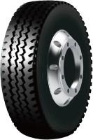 """Грузовая шина Compasal CPS60  315/80 R22.5"""" 156M"""