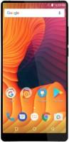 Мобильный телефон Vernee Mix 2 64ГБ