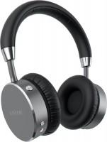 Наушники Satechi Aluminum Wireless Headphones