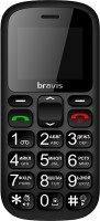 Мобильный телефон BRAVIS C181