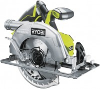 Пила Ryobi R18CS7-0