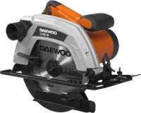 Пила Daewoo DAS1500-190