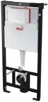 Инсталляция для туалета Alca Plast AM101/1120 Sadromodul