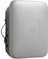 Фото - Wi-Fi адаптер Cisco AIR-CAP1532I-E-K9