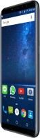 Мобильный телефон CUBOT X18 32ГБ
