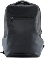 Рюкзак Xiaomi Mi Classic Business Multifunctional Backpack 15