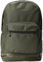 Фото - Рюкзак Xiaomi Simple Multifunction Backpack Army